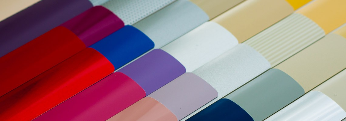 Venetian Colours