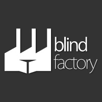 Blind Factory