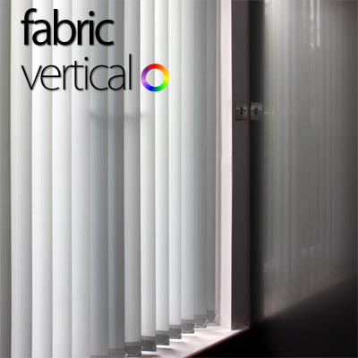 Vertical Fabric