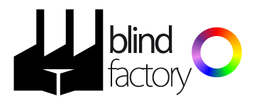 The Blind Factory Leeds