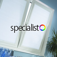 Specialist Blinds